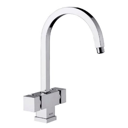 Blanco Cubic Kitchen Tap